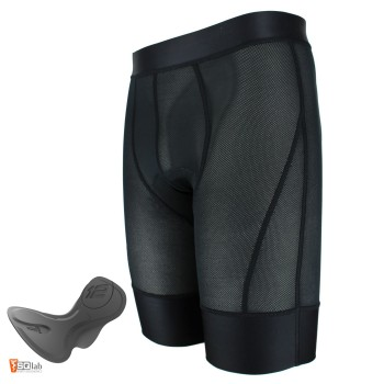 Sotto shorts EKOI MTB 2018