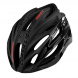 Helm EKOI CORSA LIGHT 2018 Zwart