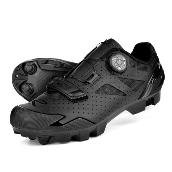 MTB  EKOI XC EVO SHOES