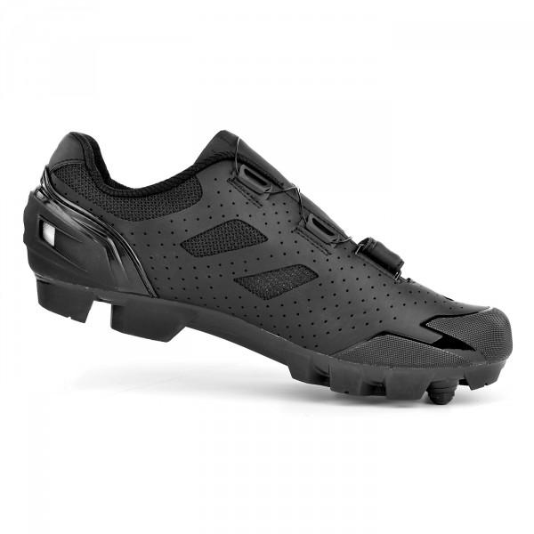 Chaussures VTT EKOI XC EVO