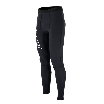 EKOI RECOVERY compression tights