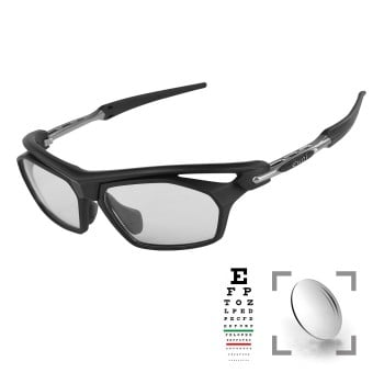 EKOI SPORT OPTICAL bril