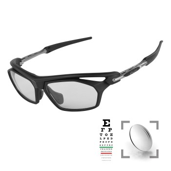 Lunette EKOI SPORT OPTICAL