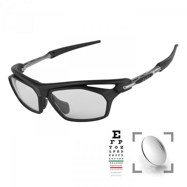 EKOI SPORT OPTICAL bril