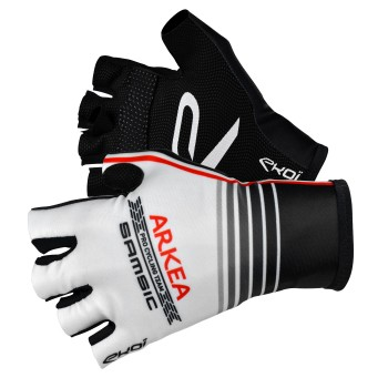 GANTS PRO CYCLING TEAM ARKEA SAMSIC EKOI