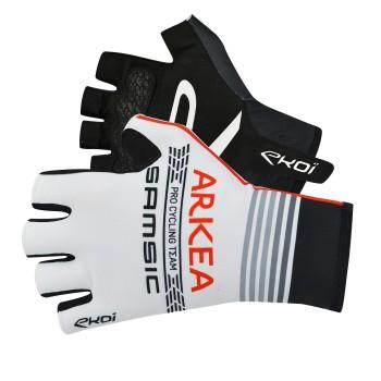 Rękawice kolarskie EKOI ARKEA SAMSIC PRO TEAM w sklepie EKOI