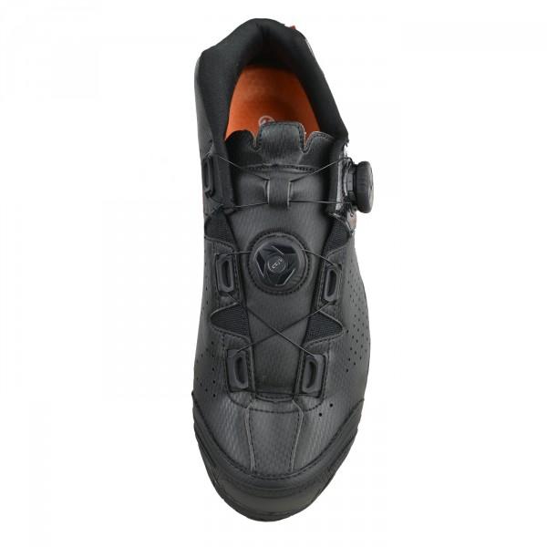 Chaussures EKOI VTT NOIR VIBRAM