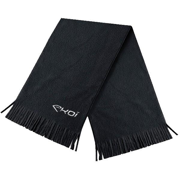 Écharpe EKOI Sportswear