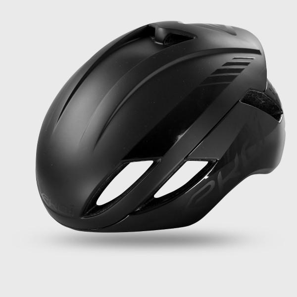 EKOI AR14 Helm zwart