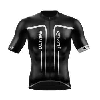 Maillot MC ICON NOIR