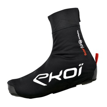 Winter CoverShoes EKOI SOLAR