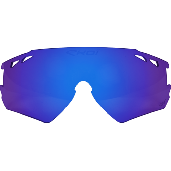 Persoevo10 verre NXT Plasma Bleu Cat 3