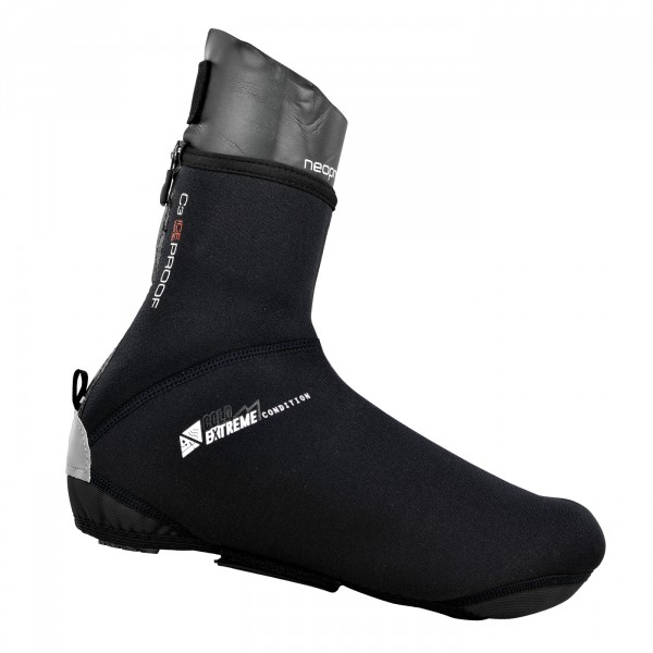 Couvre chaussures hiver EKOI ICE PROOF Evo