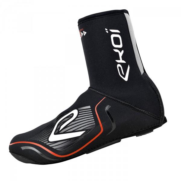 Couvre-Chaussures Automne Hiver EKOI COLD EXTREM