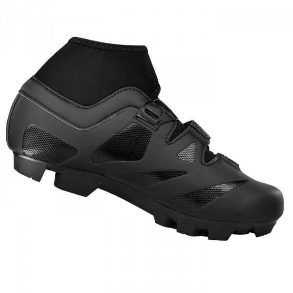 Chaussures MTB EKOI WINTER Carbon Evo