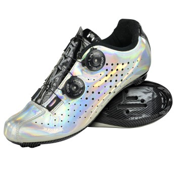 Road Shoes  EKOI R4 EVO Flash