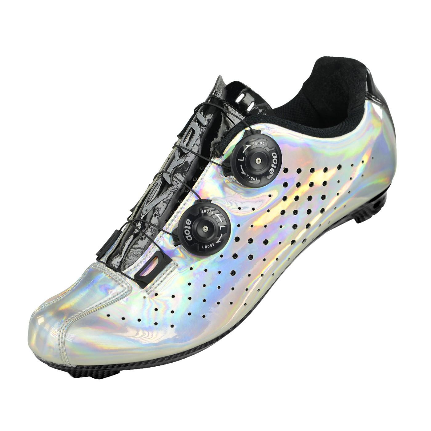 Chaussures route EKOI R4 EVO Flash