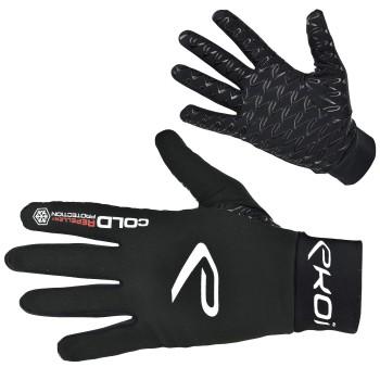 Zimní rukavice EKOI COLD