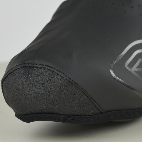 Couvre chaussures hiver EKOI RAIN