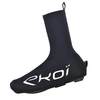 Skoovertræk vinter EKOI Néoprène High Elastic