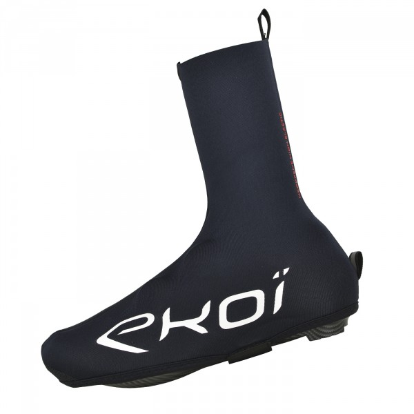 Winter Cover Shoes  EKOI Neopren High Elastic