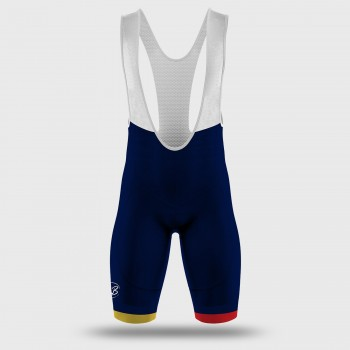 Gel Bibshorts  WARREN BARGUIL