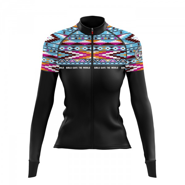 Maillot hiver EKOI JUST FOR HER Inca