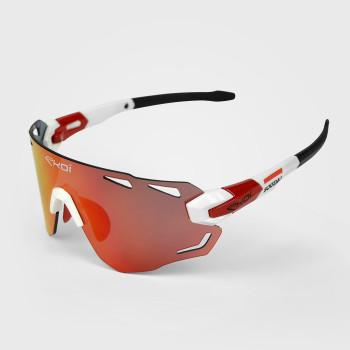 Glasses PREMIUM 70 EKOI  Proteam Lotto Soudal