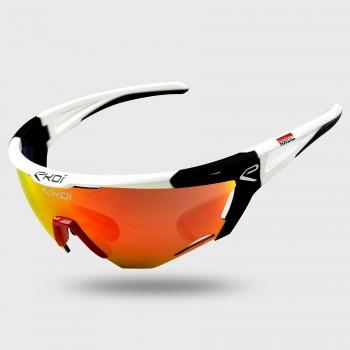 Brýle PERSO EVO 9 EKOI Proteam Lotto Soudal