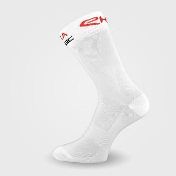 Socks EKOI Proteam ARKEA SAMSIC