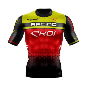MAILLOT EKOI RACING VIP TEAM