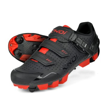EKOI MTB XC shoes
