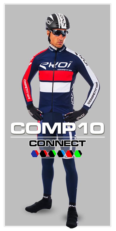 EKOI Competition10