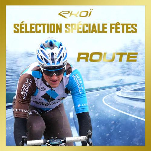 EKOI Route