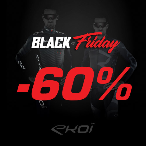 EKOI Black Friday