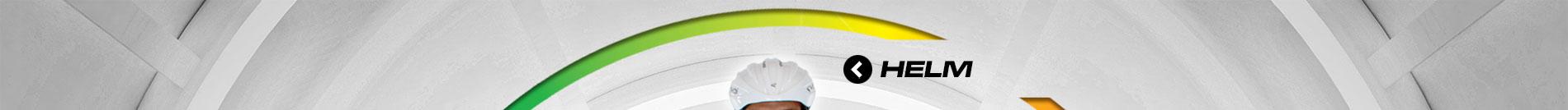 Personnaliser mon casque vélo EKOI