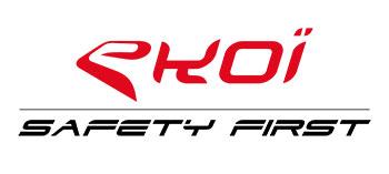 EKOI Safety First votre sécurité
