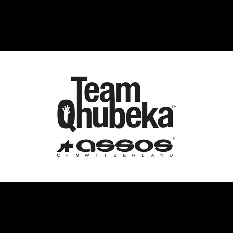 Qhubeka Assos