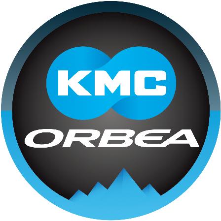 KMC ORBEA