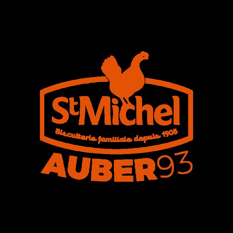 St Michel Auber93