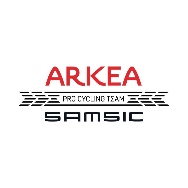 Arkéa-Samsic