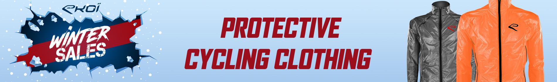 SOLDES EKOI Protection