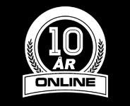 EKOI - 10 år online